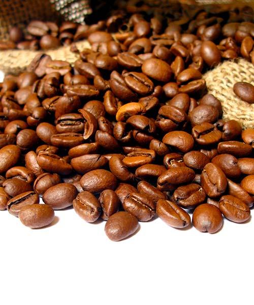 La migliore macchina da caffe a parma e reggio emilia