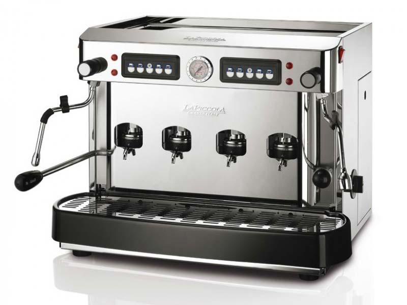 Macchine-da-caffe-italiane-professionali-parma-modena