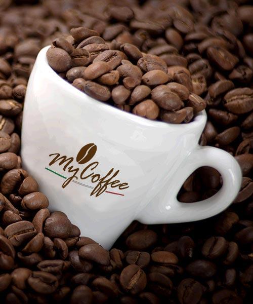 My coffee di sara e cristian reggio emilia modena