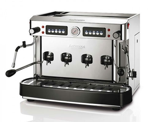 Vendita-macchine-da-caffe-a-cialde-reggio-emilia-modena