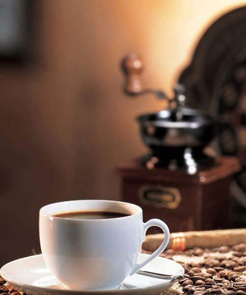 a modena cialde di caffe al creme caramel