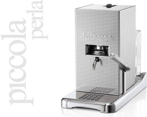 a-modena-rivenditori-macchine-da-caffe-professionali