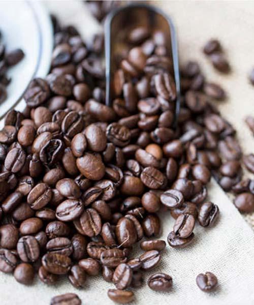 a parma macchine a cialde caffe qualita arabica e robusta