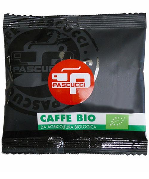 a parma macchine per capsule caffe bio