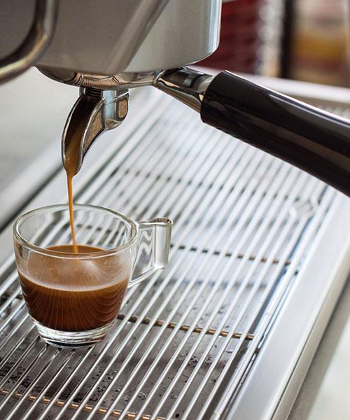 a-reggio-emilia-comodato-d-uso-per-macchine-caffe-ristoranti