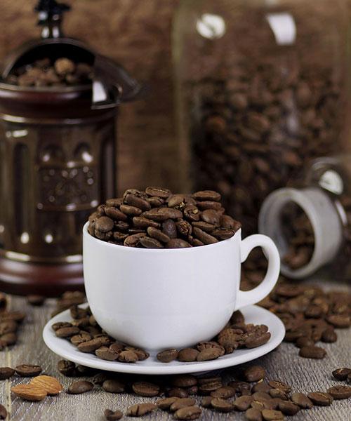 a reggio emilia macchina da caffe professionale in comodato d uso