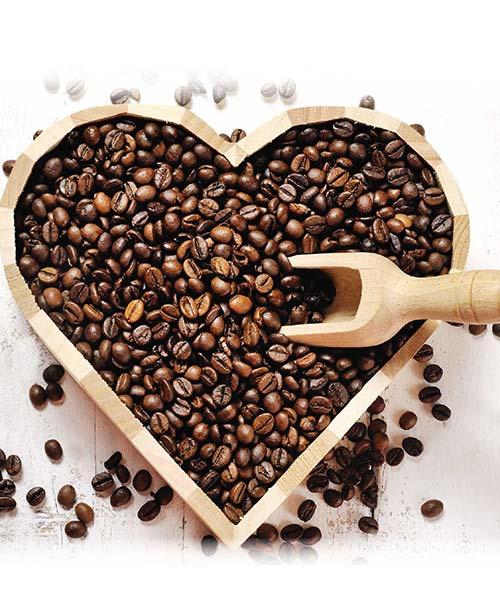 caffe d eccellenza arabica reggio emilia