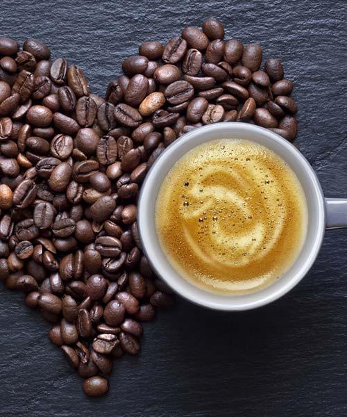 cialde caffe monorigine my coffee