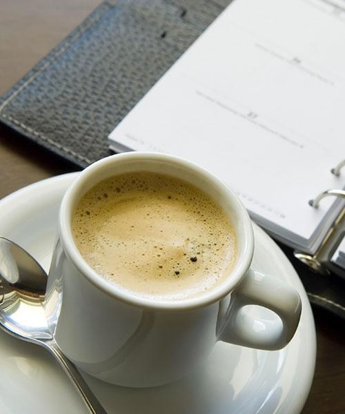 cialde-e-capsule-per-macchina-da-caffe-a-modena