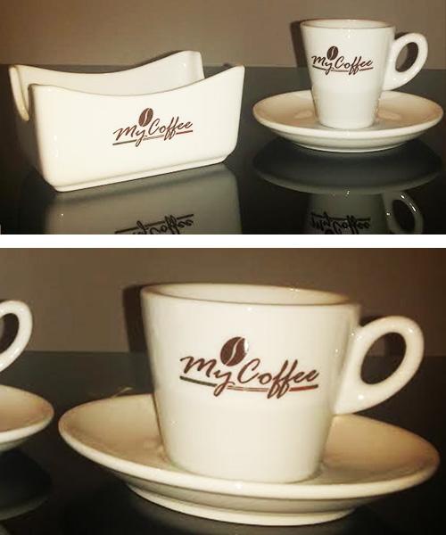 comodato d uso gratuito macchine caffe ristoranti reggio emilia