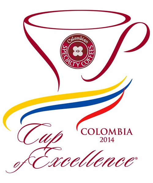cup of excellence parma modena