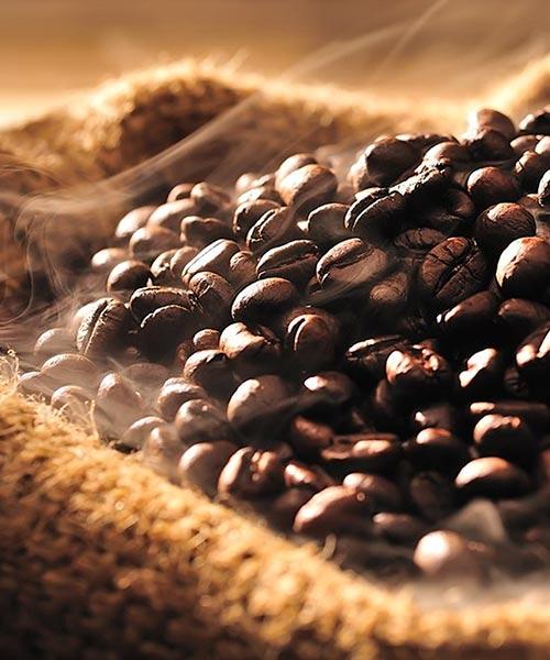 my coffee a reggio emilia vedita caffe