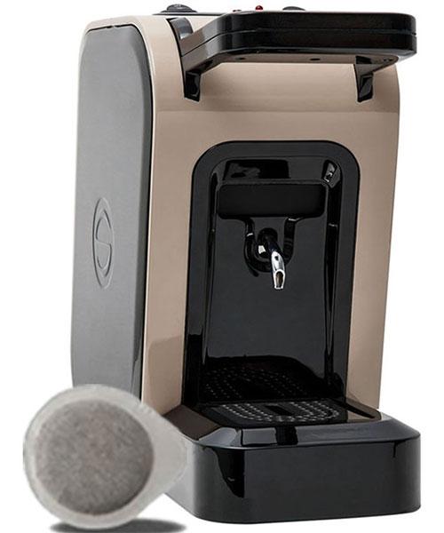 rivenditore-cialde-per-macchina-da-caffe-reggio-emilia