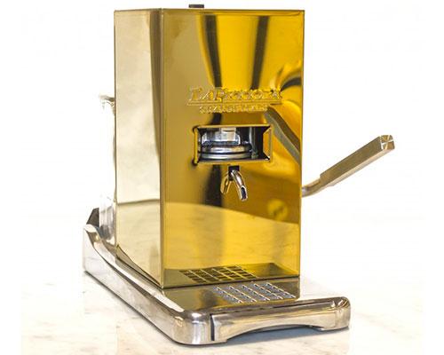 rivenditori-caffe-in-capsule-e-macchine-compatibili-reggio-emilia